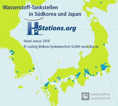 日本加氢站.png